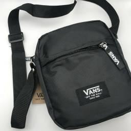 Bag Vans importada