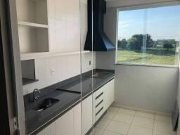 Apartamento para Locação e Venda. Ref. 2108