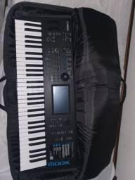 Yamaha modx6