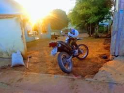 Bros ESD 2012