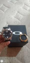 Relógio Oakley killswatch original