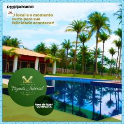 Título do anúncio: Loteamento Fechado em Caucaia- Marque sua visita-@!#@