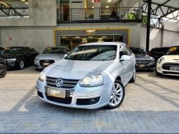 [Blindado] Volkswagen Jetta 2.5 I 20V 170CV Gasolina 4P TipTronic 1572