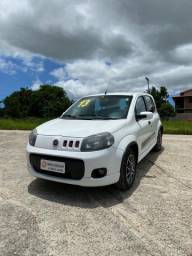 Fiat Uno Sporting 1.4 2013