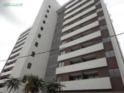 Apartamento para alugar com 1 dormitórios em Estrela sul, Juiz de fora cod:7717