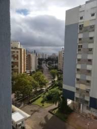 Apartamento para alugar com 2 dormitórios em Chácara das pedras, Porto alegre cod:LU431475