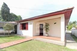 Casa com 7 dormitórios à venda, 273 m² por R$ 850.000,00 - Boqueirão - Curitiba/PR