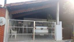 Casa à venda com 2 dormitórios em Solemar, Praia grande cod:30