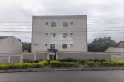 Apartamento à venda com 2 dormitórios cod:151791