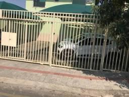Casa com 2 dormitórios à venda, 60 m² por R$ 230.000,00 - Jardim Leblon - Belo Horizonte/M
