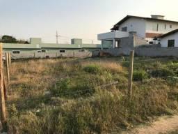 Terreno em rua - Bairro Centro em Garopaba