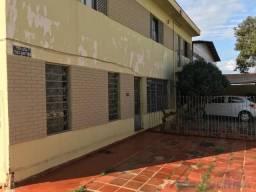 Casa para alugar com 2 dormitórios em Portuguesa, Londrina cod:20052.001
