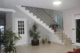 Casa à venda com 5 dormitórios em Orfas, Ponta grossa cod:7921--17
