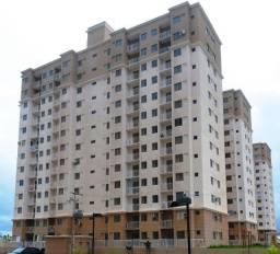 JC - últimas unidades! Apartamento 2 quartos, sendo 1 suíte, com itbi e registro grátis