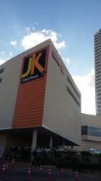 Sala Prédio Shopping JK