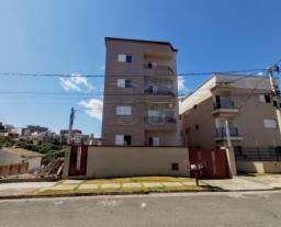 Apartamento à venda com 2 dormitórios cod:V16142