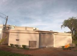 Apartamento com 2 dormitórios para alugar, 61 m² por R$ 650,00/mês - Canadá - Cascavel/PR