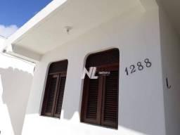 Casa duplex à venda em Barro Vermelho com 2 quartos, 91 m² por R$ 270.000