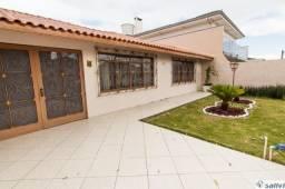 Casa à venda com 4 dormitórios em Fazendinha, Curitiba cod:00602.006
