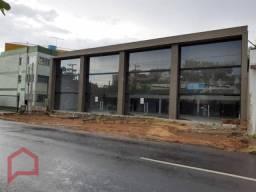 Loja para alugar, 173 m² por R$ 8.000,00 - Centro - São Leopoldo/RS