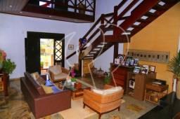Casa com 4 dormitórios à venda, 450 m² por R$ 2.000.000,00 - Porto das Dunas - Aquiraz/CE