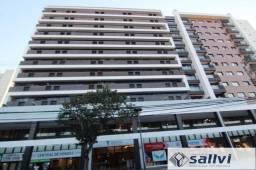 Escritório para alugar em Capao raso, Curitiba cod:01323.001