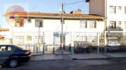 Apartamento à venda, 42 m² por R$ 150.000,00 - Campo Comprido - Curitiba/PR