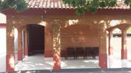 Casa de condomínio à venda com 4 dormitórios em Centro, Jardinopolis cod:V117368