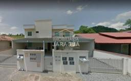 Apartamento para aluguel, 2 quartos, 1 vaga, Jaraguá 84 - Jaraguá do Sul/SC