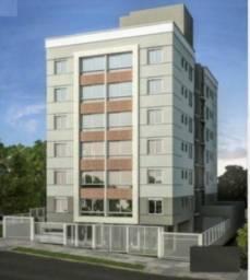 Apartamento à venda com 2 dormitórios em Petrópolis, Porto alegre cod:AP010227