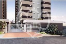 Apartamento à venda com 2 dormitórios em Jardim carvalho, Porto alegre cod:AP008830
