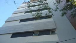 Apartamento à venda com 2 dormitórios em Camaquã, Porto alegre cod:AP008490