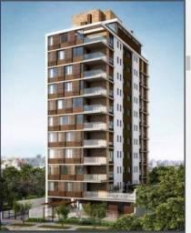 Apartamento à venda com 2 dormitórios em Petrópolis, Porto alegre cod:AP010532