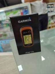 GPSMAP GARMIN  eTREX 20X