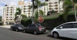 Apartamento com 3 dormitórios à venda, 126 m² por R$ 379.000,00 - Cambeba - Fortaleza/CE