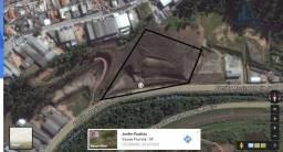 Terreno para alugar em Área industrial, Várzea paulista cod:791-2