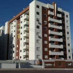 Apartamento à venda com 2 dormitórios em Bela vista, São josé cod:5144