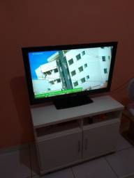 Tv 40 polegadas