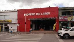 Shopping Rio Largo