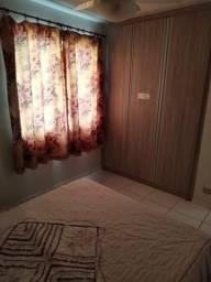 Alugo Apartamento em Caiobá 45m do mar