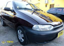 FIAT PALIO YOUNG 1.0 2P   2001 - 2001
