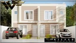 Casa à venda com 3 dormitórios em Bairro alto, Curitiba cod:w.s1580