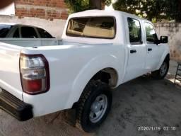 Ranger CD 4x2 XLS 2.3 gasolina (Financia em 48X sem entrada) - 2010