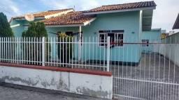 Vendo casa em Tijucas