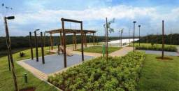 Loteamento/condomínio à venda em Nova guarapari, Guarapari cod:679342