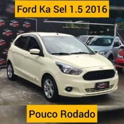 Ford Ka Regiao Dos Lagos Rio De Janeiro Olx