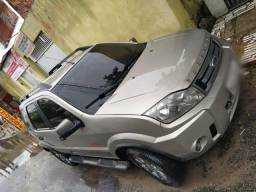 Ford EcoSport Freestyle 1.6 2010/2011 5P - 2011