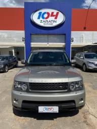Range rover diesel - 2011