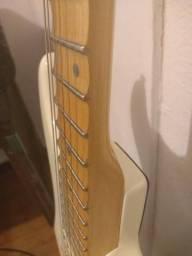 Guitarra Tagima Signature Edu Ardanuy
