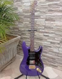 Guitarra Strato SP CUSTOM by Spot Made